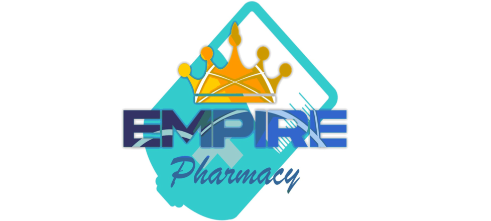 EMPIRE Pharmacy